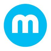 MissouriWrestling.com